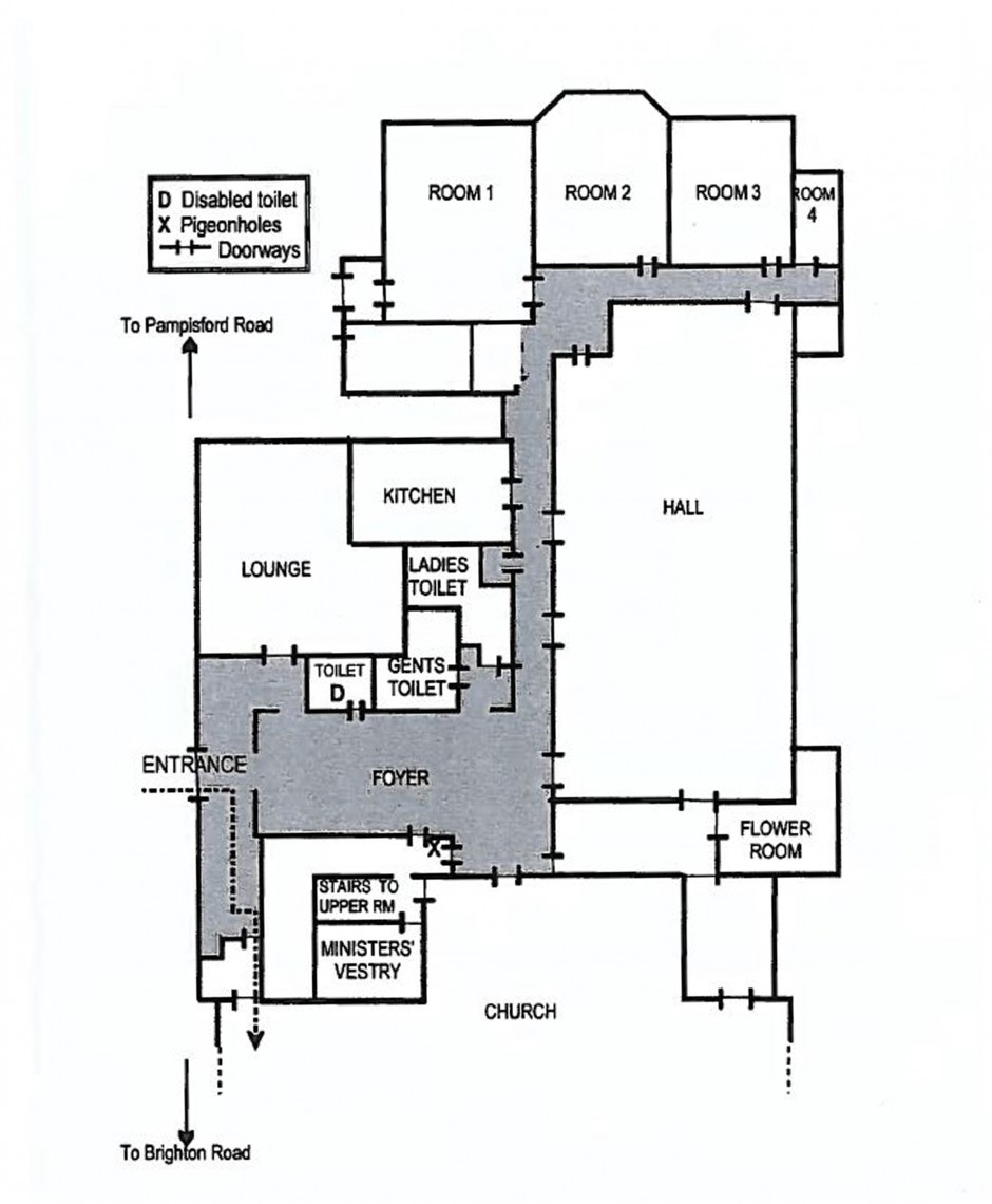PURC - Floor Plan - 230213_edited-1