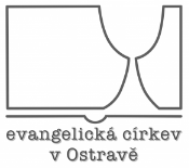 Ostrave Logo