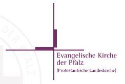Speyer logo