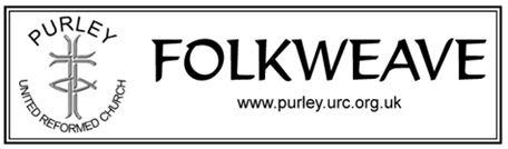Folkweave Banner