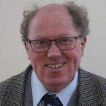 Clive Marritt