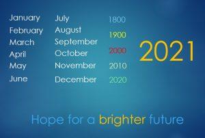 Screenshot 2020-12-26 211650
